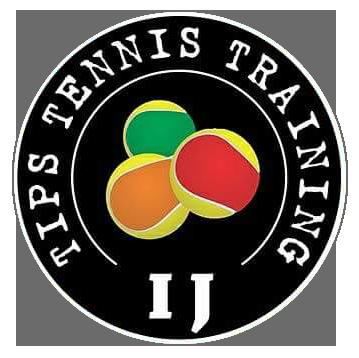 Professional Tips Tennis Training